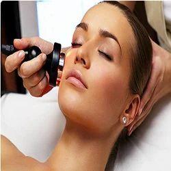 Spa & Skin Specialist Service