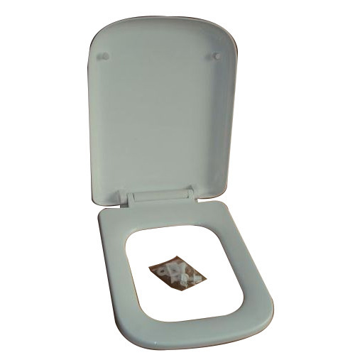 Excellent Toilet Seat Cover Soft Close Toilet Seat Manufacturer From Alphanode Cool Chair Designs And Ideas Alphanodeonline
