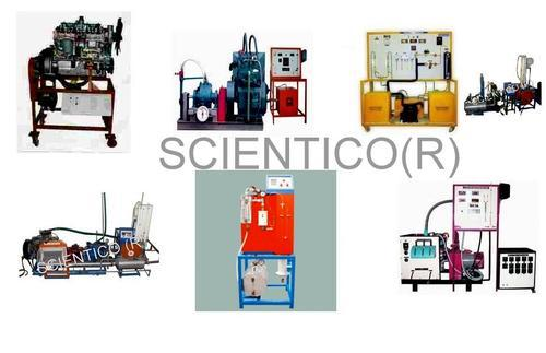 Search, browse, and buy used lab equipment from BioSurplus Inc.