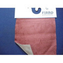 Two Layer Laminated Fabric