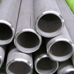 ASTM A671 Gr CJ106 EFW Pipe
