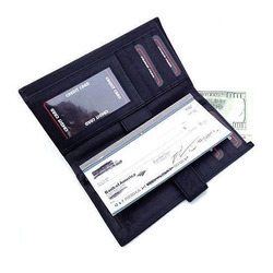 Cheque Book Covers For Corporate Gifts Solutions