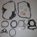 Hero Honda CD Deluxe (Green) Gasket Set-Full Packing Set