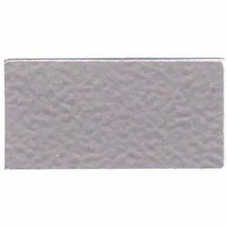Platinum Grey Structure Paints