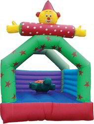 Jocker 04 Jump House