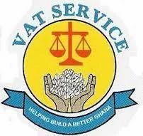Vat Service