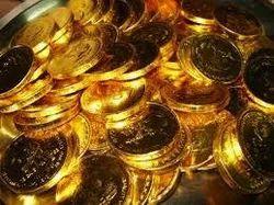 Wealth & Prosperity