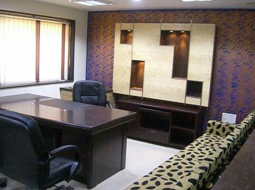 Corporate Offices Design Residential Design Avant Garde