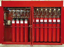 Water Based Fire Fighting Systems Water Spray System आग स रक ष प रण ल Metec Design Construction Engineers India Private Limited Chennai Id 4502256888