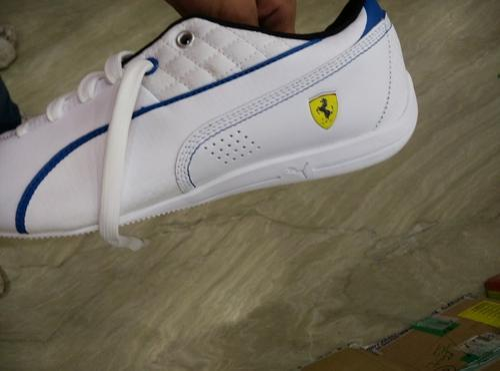 2bd7aa4129cb9 Puma Original Shoes at Rs 3000  piece