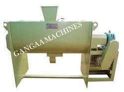 500kg Dry Mixer
