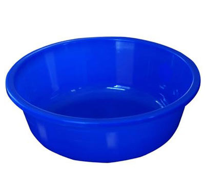 Plastic Basins Plastic Basin Manufacturer From Thrissur