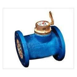 Bulk Enclosed Type Water Meter