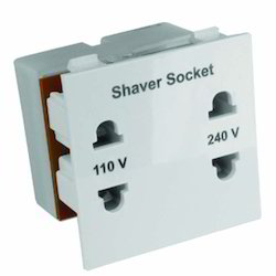 My best socket option