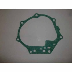 Honda Activa New Model Gear Box Gasket-Packing Set