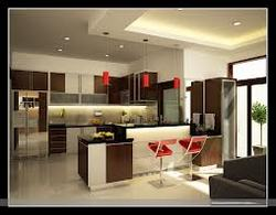 Extraordinary Interior Designs For Flats Ideas - Best idea home ...