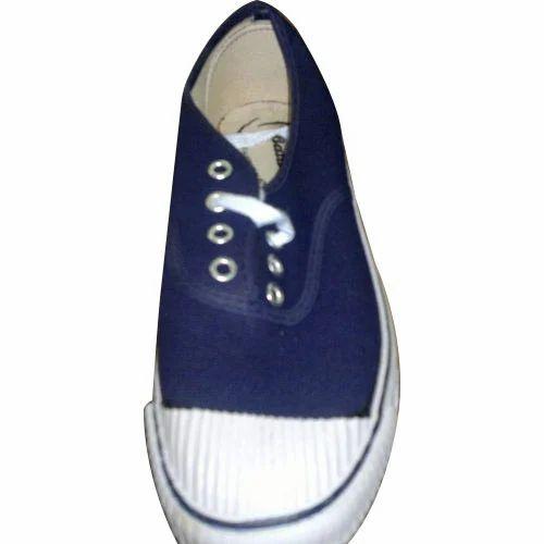 Nike School Shoes Mrp 3695 Wholesaler