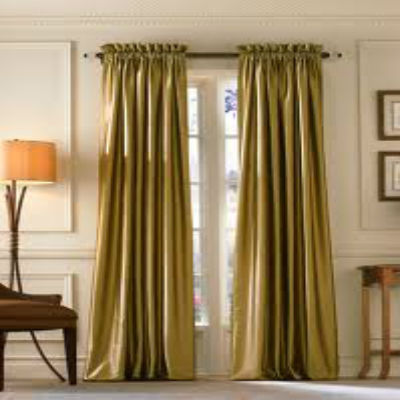 Curtain Works And Gypsum Service Provider