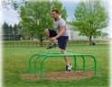 Hurdle Station