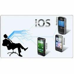Mobile Platform Solution