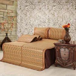 Sleeping Mat Manufacturers Suppliers Amp Exporters