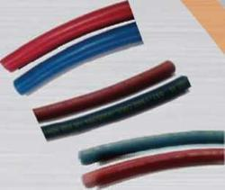 Welding Rubber Hose