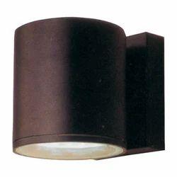 LED Up Down Light
