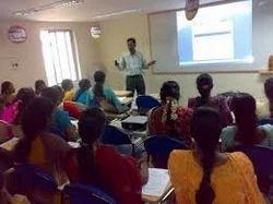 ICWA Coaching