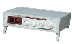 Digital PH Meter Table Top Model