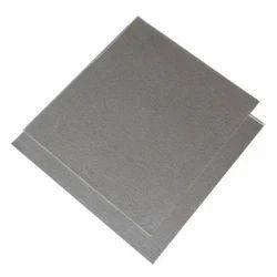 Silver Mica Sheet