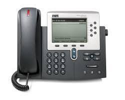 CISCO 7961G IP PHONE SIP DRIVERS DOWNLOAD FREE