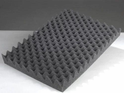 fire retardant polyurethane foam high resilience polyurethane foam. Black Bedroom Furniture Sets. Home Design Ideas