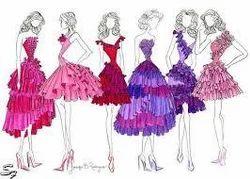 Fashion Designing Courses In Bhubaneswar