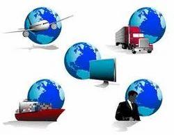 Sales Division Service