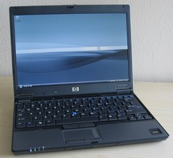 Used Laptop