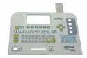 Somet Clipper Weaving Loom Keypad (DDM209A/QADM3LB)