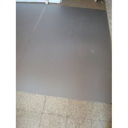 Floor Tile Protection Guard