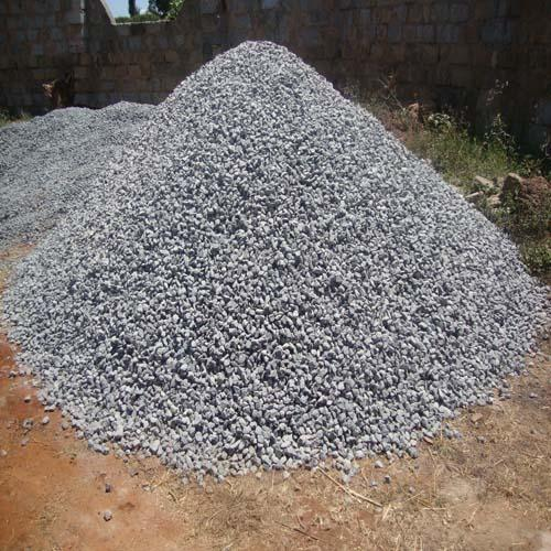 Building Construction Material at Best Price in India