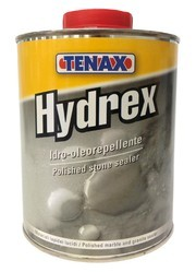 Tenax Hydrex Stone Sealer for Granite and Marbles