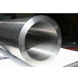 Stainless Steel PH 13-8 Mo Round Pipes