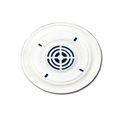 Modular Fan Plate