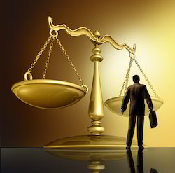 Social Sector Legal Services