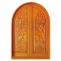 Decorative Doors