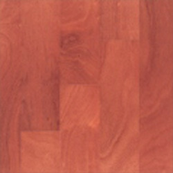 Sapele Wooden Flooring