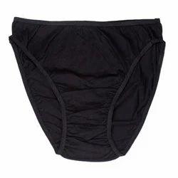 f5a52b769ba Ladies Panty