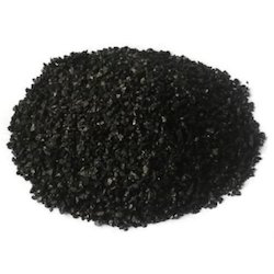 Raw Coal Activated Carbon