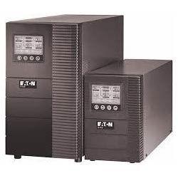 Digital Online UPS System