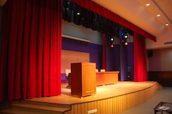 Auditorium Stage Light