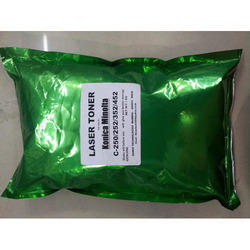 Laser Toner Powder
