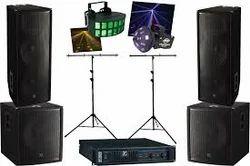 Dj System Disc Jockey System Latest Price Manufacturers